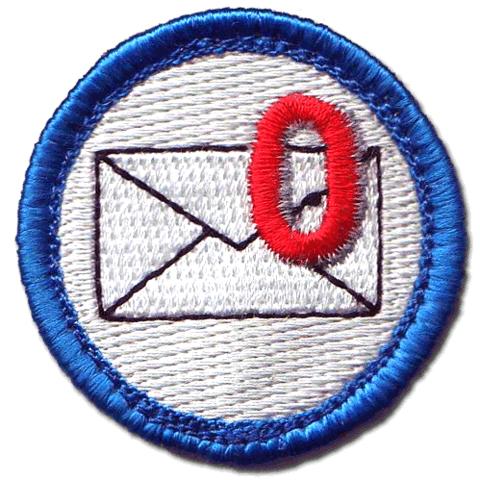 20150220