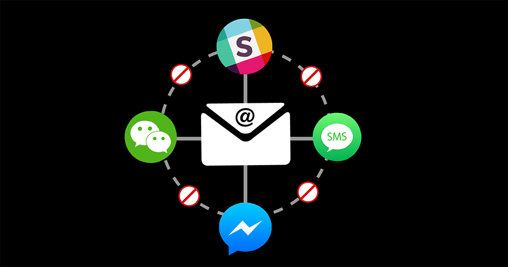 emailconstellation