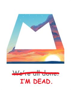 mailbox-dead